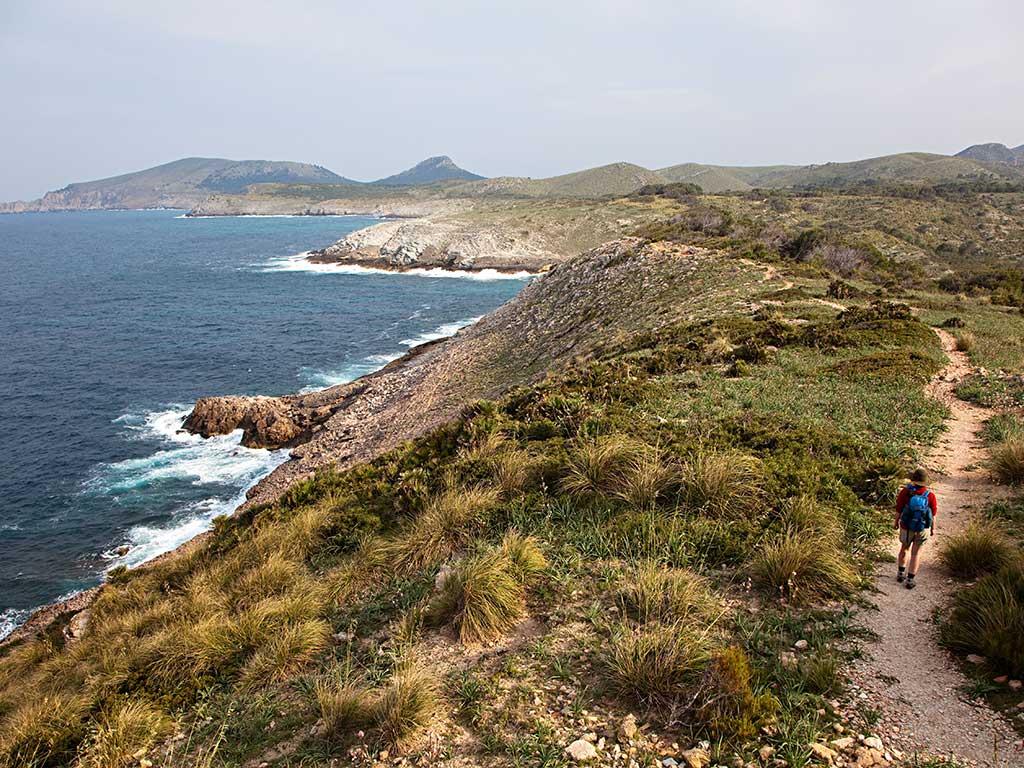 Southern France Walking Tours