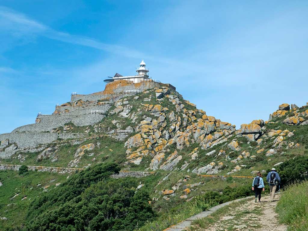 A Taste of Camino de Santiago Walking & Hiking Tour