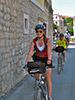 Cycling - Backroads Dalmatian Coast Family Bike Tours