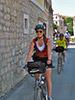 Cycling - Backroads Dalmatian Coast Family Bike Tours