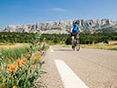 Biking - Provence and French Riviera Bike Tour