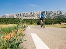 Biking - Provence and French Riviera Bike Tour