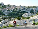 Biking - Provence Bike Tours