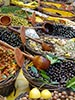 Olives - Provence Bike Tours