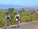 Cycling - Thailand Family Bike Tour