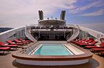 Antarctica Ocean Cruise Multi-Adventure Tour
