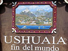 Ushuaia - Antarctica Ocean Cruise Multi-Adventure Tour