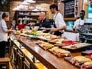 Cafe - Basque Country Family Multi-Adventure Tour