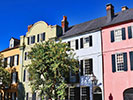 Charleston to Savannah Family Multi-Adventure Tour - 20s & Beyond | Backroads