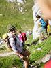 Hiking - Germany to Austria Walking & Hiking Tour