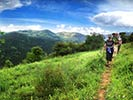 Hiking on Backroads France & Spain Walking & Hiking Tour