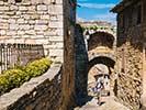 Hiking - Provence & Costa Brava Walking Tours