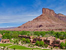 Arches & Canyonlands Family Walking & Hiking Tour