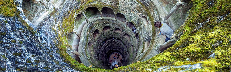 Backroads Portugal Walking & Hiking Tour