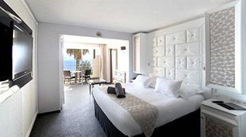 Hotel Marinca, France