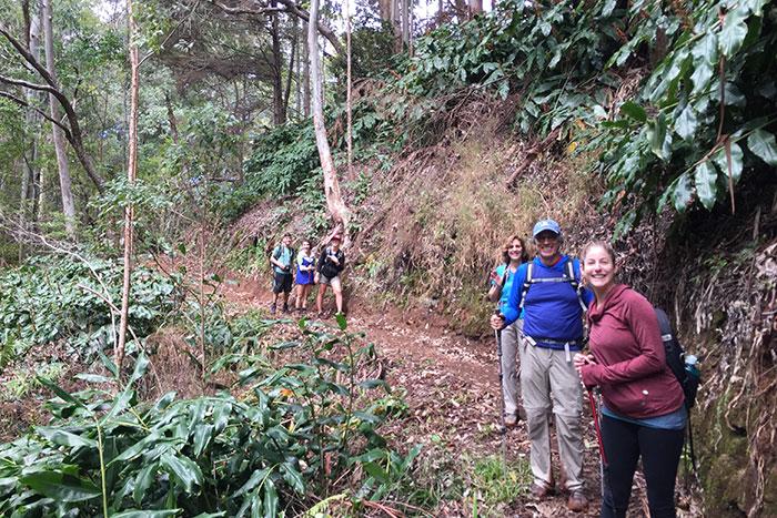 Maui Family Multi-Adventure Tour – Older Teens & 20s