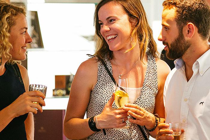 Wine tasting - Portugal's Douro Full Ship Celebration River Cruise Bike Tour