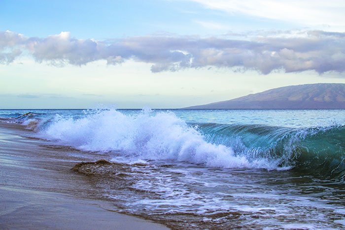 Beach, Backroads Maui Family Multi-Adventure Tour – Older Teens & 20s
