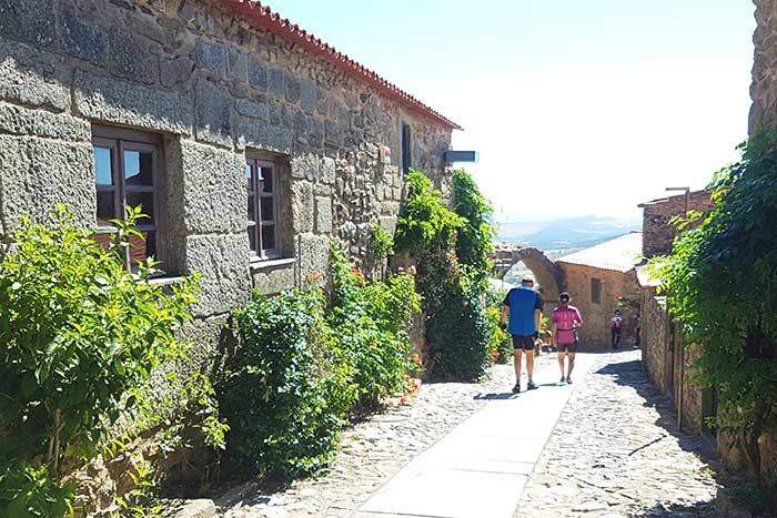 Hiking - Douro River Cruise Walking & Hiking Tour
