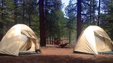 Bryce, Zion & Grand Canyon Family Camping Adventure | Backroads