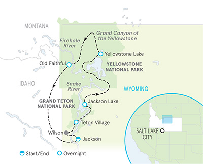 Yellowstone Tetons Bike Tour | Hiking in Yellowstone & Grand ... on yellowstone geyser map, yellowstone terrain map, yellowstone on a map, yellowstone restaurants map, yellowstone geology map, yellowstone trails map, yellowstone disaster map, yellowstone gps map, yellowstone explosion map, yellowstone ash map, yellowstone elevation map, yellowstone park road map, denver to yellowstone road trip map, usa yellowstone national park map, yellowstone campgrounds map, yellowstone attractions map, yellowstone pipeline map, yellowstone to cody wyoming map, yellowstone wolf pack map, yellowstone boundaries map,