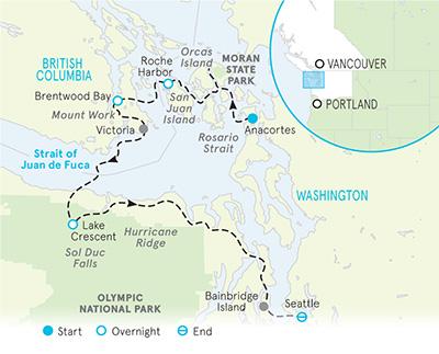 Pacific Northwest Hiking: San Juans, Olympic National Park ... on seattle map, lopez island map, camano island map, caribbean islands map, bainbridge island map, oak harbor, orcas island map, strait of juan de fuca map, spieden island, whidbey island map, sucia island map, puget sound map, lopez island, point roberts, san juan county, barnes island, washington islands map, shaw island, canoe island, whidbey island, olympic peninsula map, strait of juan de fuca, blakely island, satellite island, hawaii islands map, vashon island map, bermuda islands map, lummi island map, roche harbor, friday harbor map, camano island, fidalgo island map, allan island, vancouver island map, friday harbor, battleship island, gulf islands, patos island map,