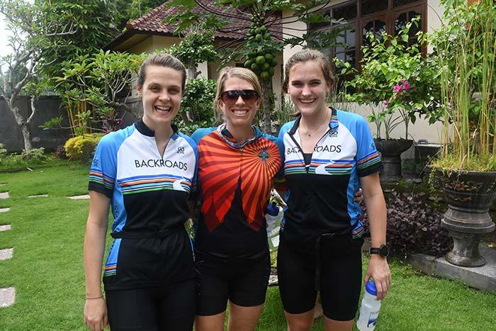 Bali Family Bike Tour - 20s & Beyond | Backroads