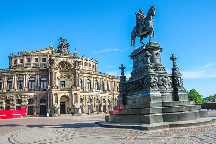 Berlin to Prague Family Bike Tour - 20s & Beyond | Backroads