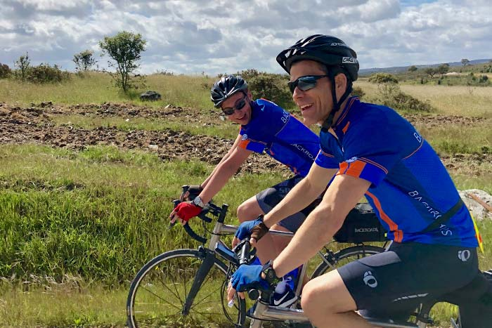 Portugal Family Bike Tour - 20s & Beyond | Backroads