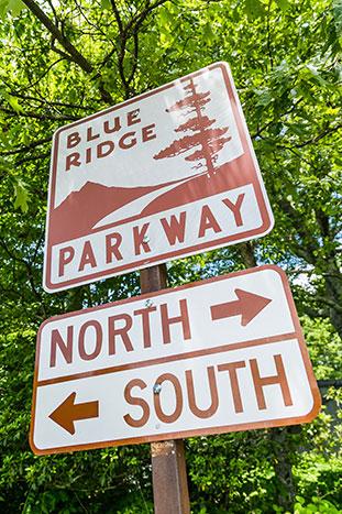 North & South Carolina Family Bike Tour - 20s & Beyond | Backroads
