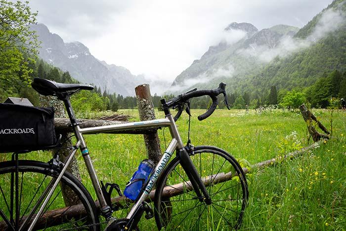 Croatia & Slovenia Family Bike Tour - 20s & Beyond | Backroads