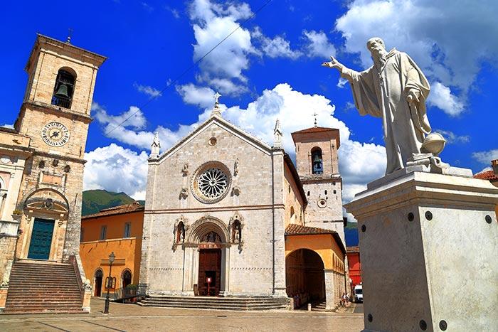 Umbria to Adriatic Family Bike Tour - 20s & Beyond | Backroads
