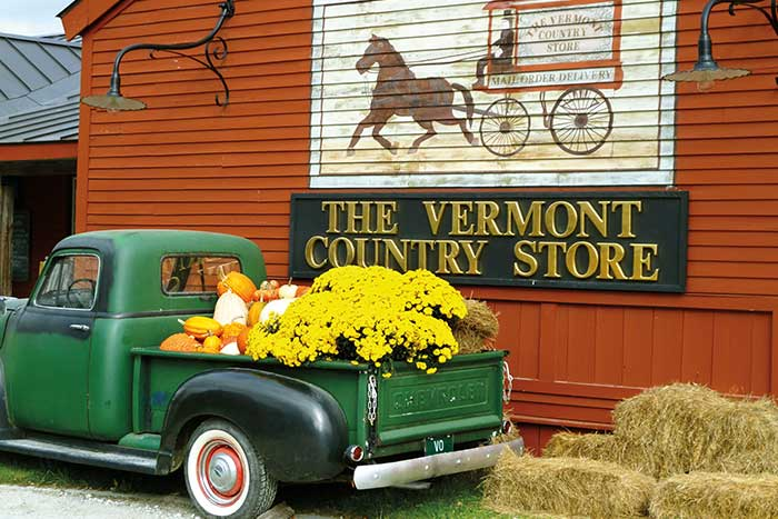 Vermont Family Bike Tour - 20s & Beyond | Backroads