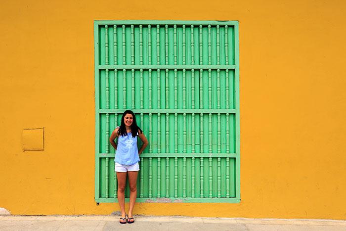 Cuba Family Multi-Adventure Tour - 20s & Beyond   Backroads