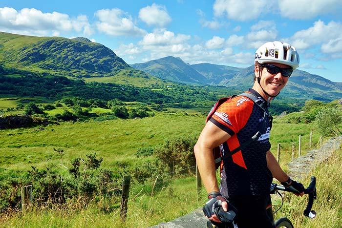 Hiking - Ireland Family Multi-Adventure Tour - 20s & Beyond