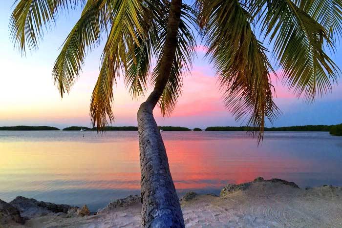 Florida Keys Family Multi-Adventure Tour - 20s & Beyond | Backroads