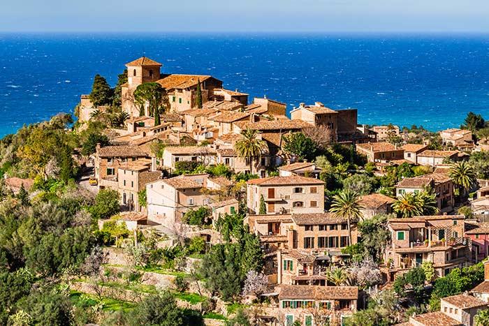 Spain's Mallorca Family Multi-Adventure Tour – 20s & Beyond   Backroads