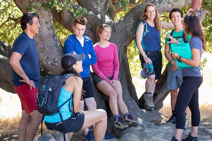 Quebec Family Multi-Adventure Tour - 20s & Beyond | Backroads