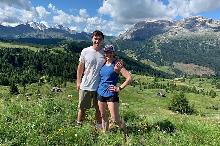 Dolomites Family Multi-Adventure Tour - 20s & Beyond