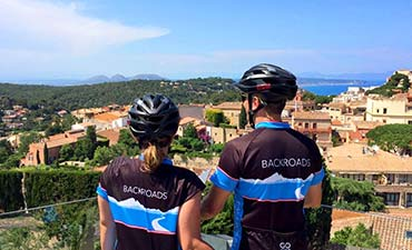 Spanish Pyrenees to Costa Brava Family Multi-Adventure Tour - 20s & Beyond | Backroads