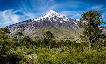 Chile Family Walking & Hiking Tour - 20s & Beyond | Backroads