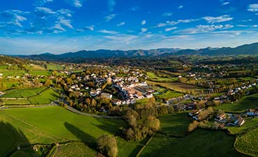 French Basque Country Family Walking & Hiking Tour - 20s & Beyond | Backroads