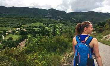 Southern France & Spain Family Walking & Hiking Tour - 20s & Beyond | Backroads